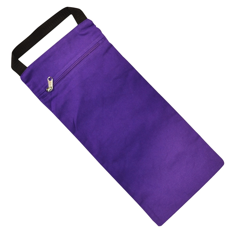 Yoga Sand Bag With Lining Yoga Direct Uk