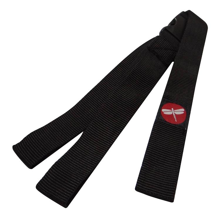 Dragonfly Yoga Mat Harness Yoga Direct Uk
