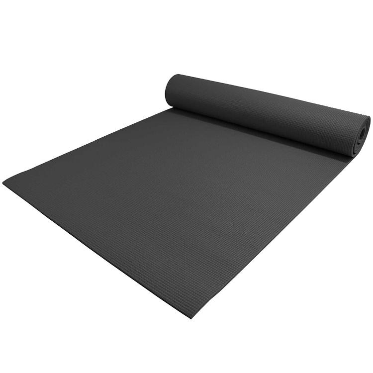 Thick Yoga Mat 4 Mm Yoga Direct