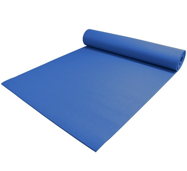The Thickest Yoga Mat 6 Mm Extra Long Yoga Direct Uk
