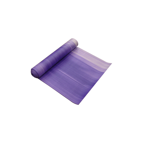 The Thickest Yoga Mat Lavender Scented Yoga Direct Uk