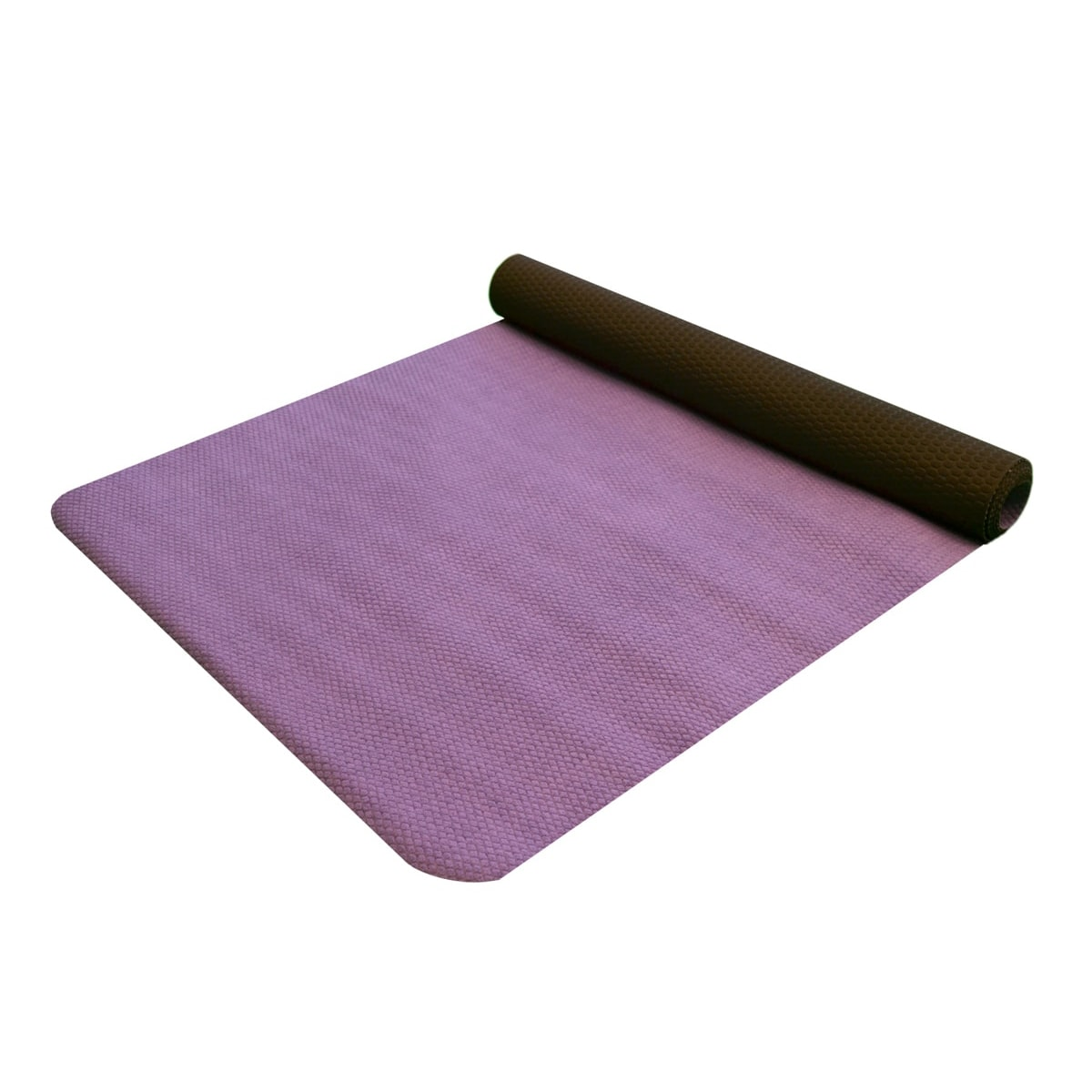 Yoga Towel Uk: Hot Yoga Mat Towel