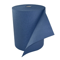 Yoga Mat Roll - 3 mm