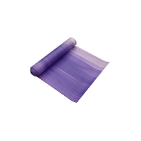 The Thickest Yoga Mat - Lavender Scented