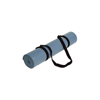 Yoga Mat Harness - Large