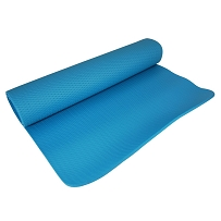 Gaia Enviromentally Friendly Yoga Mat