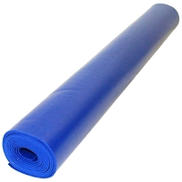 Travel Yoga Mat - 2 mm