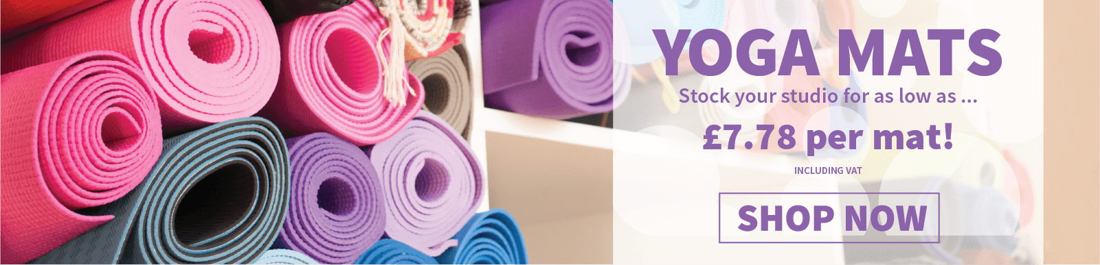 comfortable win max folding mats on quality yoga best mat tpe rubber slip sale natural non