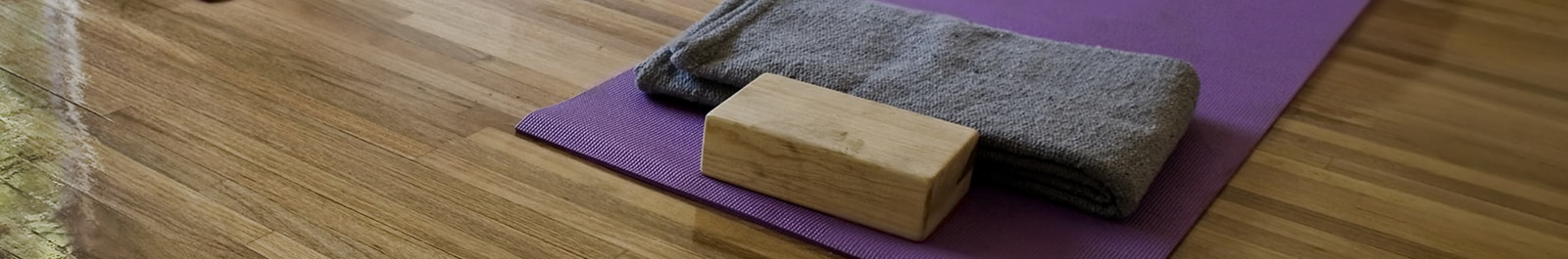 Wholesale yoga gear for yoga studios at Yoga Direct UK